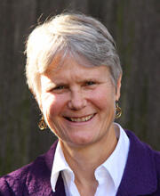 Diane Moore Faculty Profile Pic