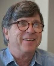 Richard Lewontin