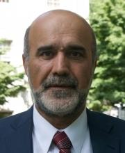 Ara Tahmassian, Ph.D.