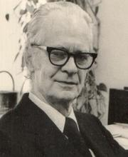 behaviorism psychology and b f skinner The psychologist that is most well known in the history of the field of behaviorism is bf skinner burrhus frederic skinner was born on march 20, 1904.