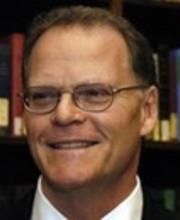 James T. Kloppenberg