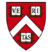 Harvard College Shield
