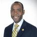 Cornell Brooks headshot