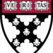Shield Harvard Business School