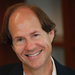 Cass Sunstein