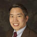 Bernard Chang, MD