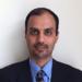 Pratike Patel