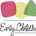 Louisiana Early Childhood