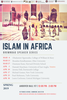 Islam in Africa Spring 2019