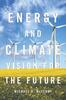 Energy and Climate book cover
