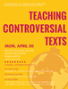 teaching_controversial_texts_workshop