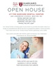 HDC Open House Events