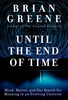 Image of book cover: Until the End of Time