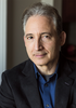 Portrait of Brian Greene