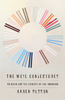 book cover: The Weil Conjecture