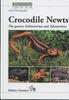 Crocodile newts: the primitive Salamandridae of Asia