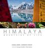 himalaya_book_cover.jpg
