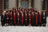 2010-11_Uchoir_Outside1.jpg