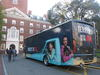 Terriers-bus-in-front-of-Lowell-House.jpg