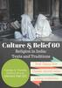 Culture and Belief 60, Eck